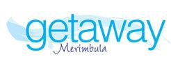Getaway Merimbula