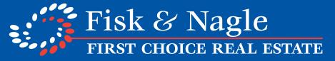 Fisk & Nagle - logo